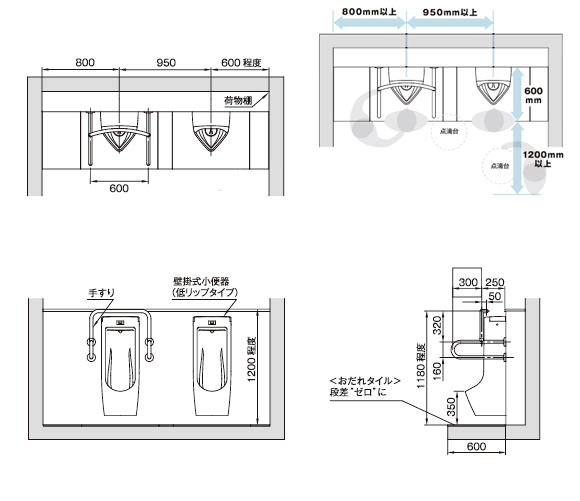 NHE 17450 further Office Layout Plan further NHB 8000 besides Steel Toilet Cabins together with NHE 27643. on restroom